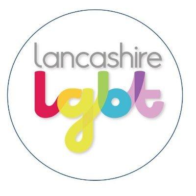 LancashireLGBT