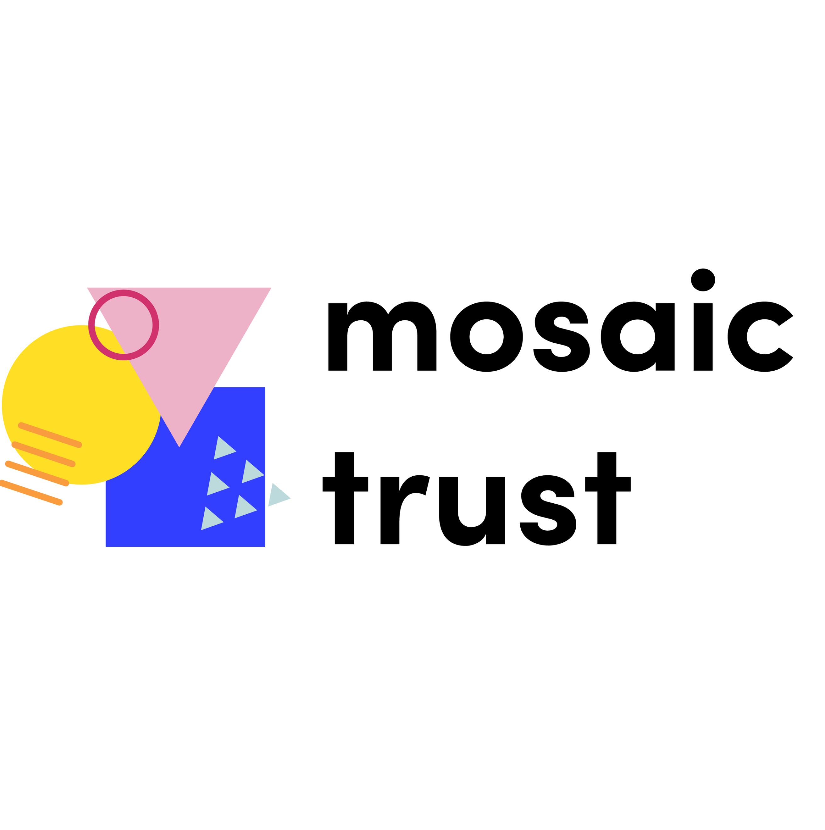 MosaicTrust