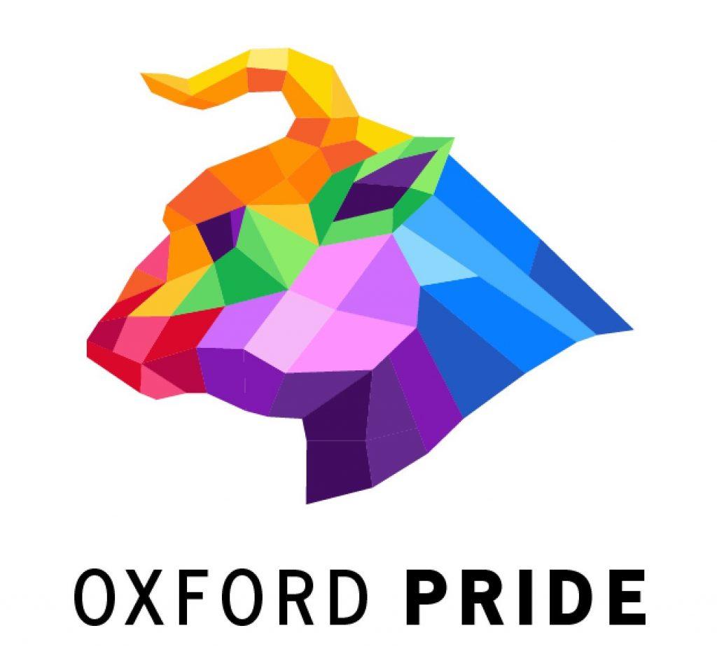 OPG 2019 Agreed logo-56903607