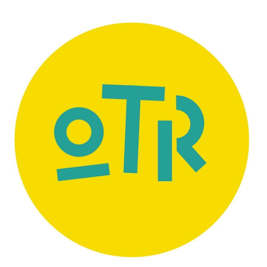 OTRBristol