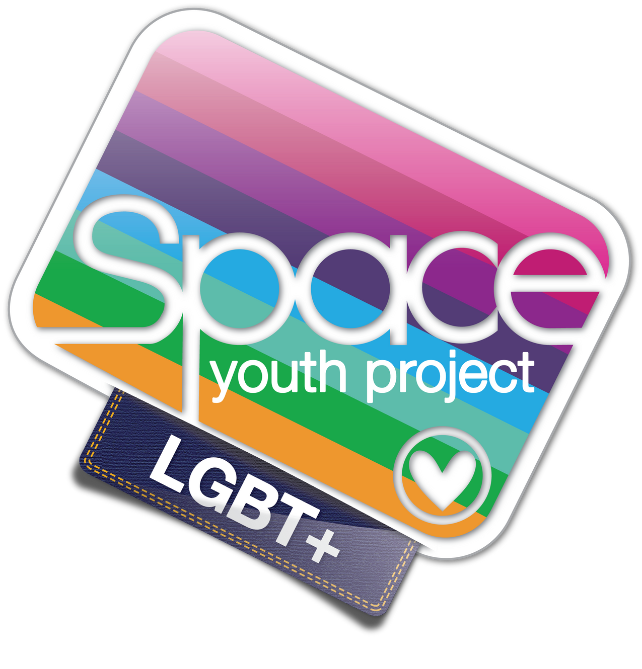 SpaceYouthProject