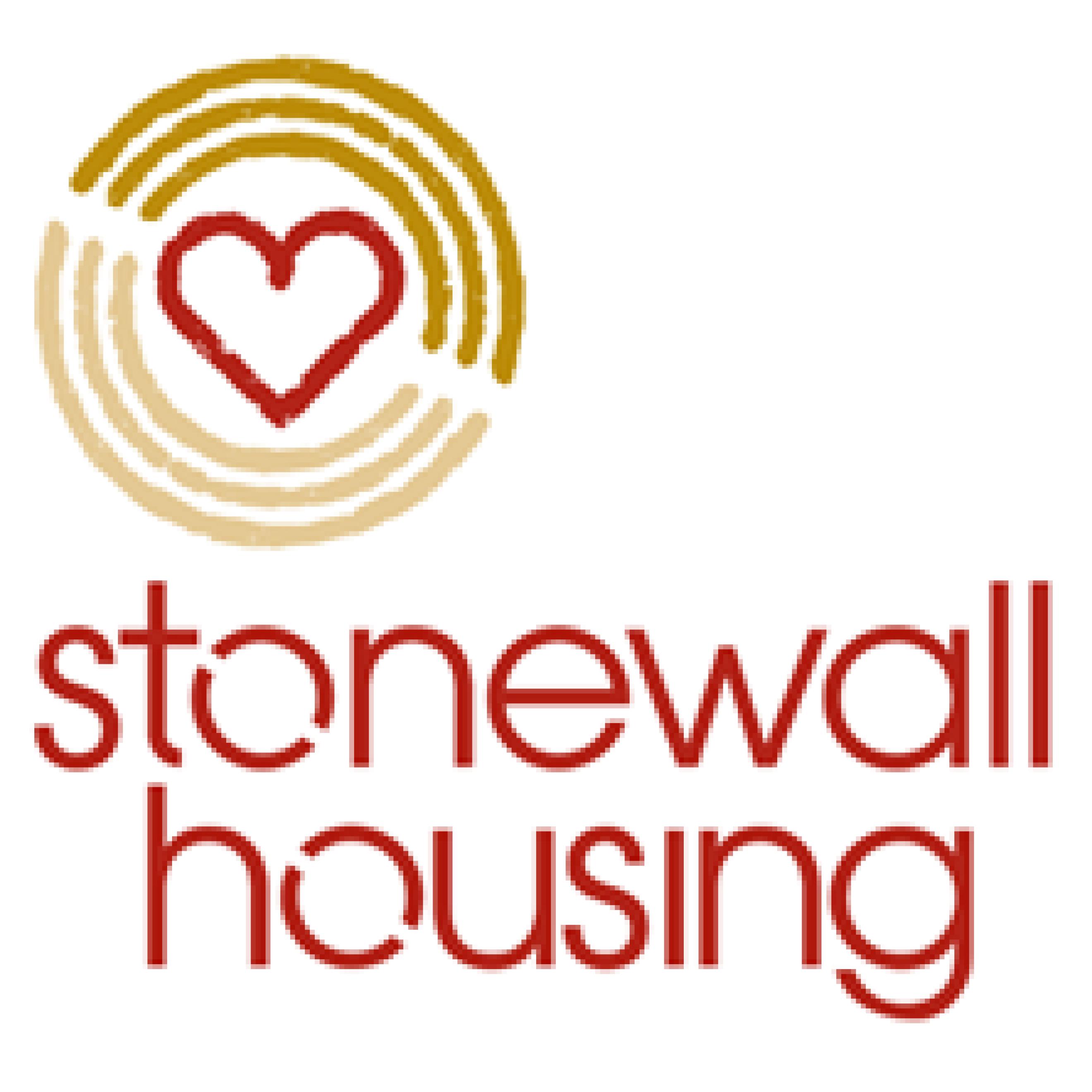 StonewallHousing