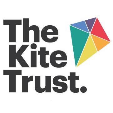 TheKiteTrust