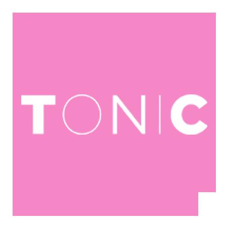 TonicHousing