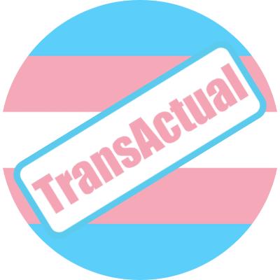 TransActual