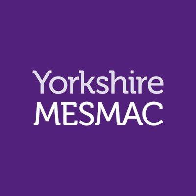 YorkshireMESMAC