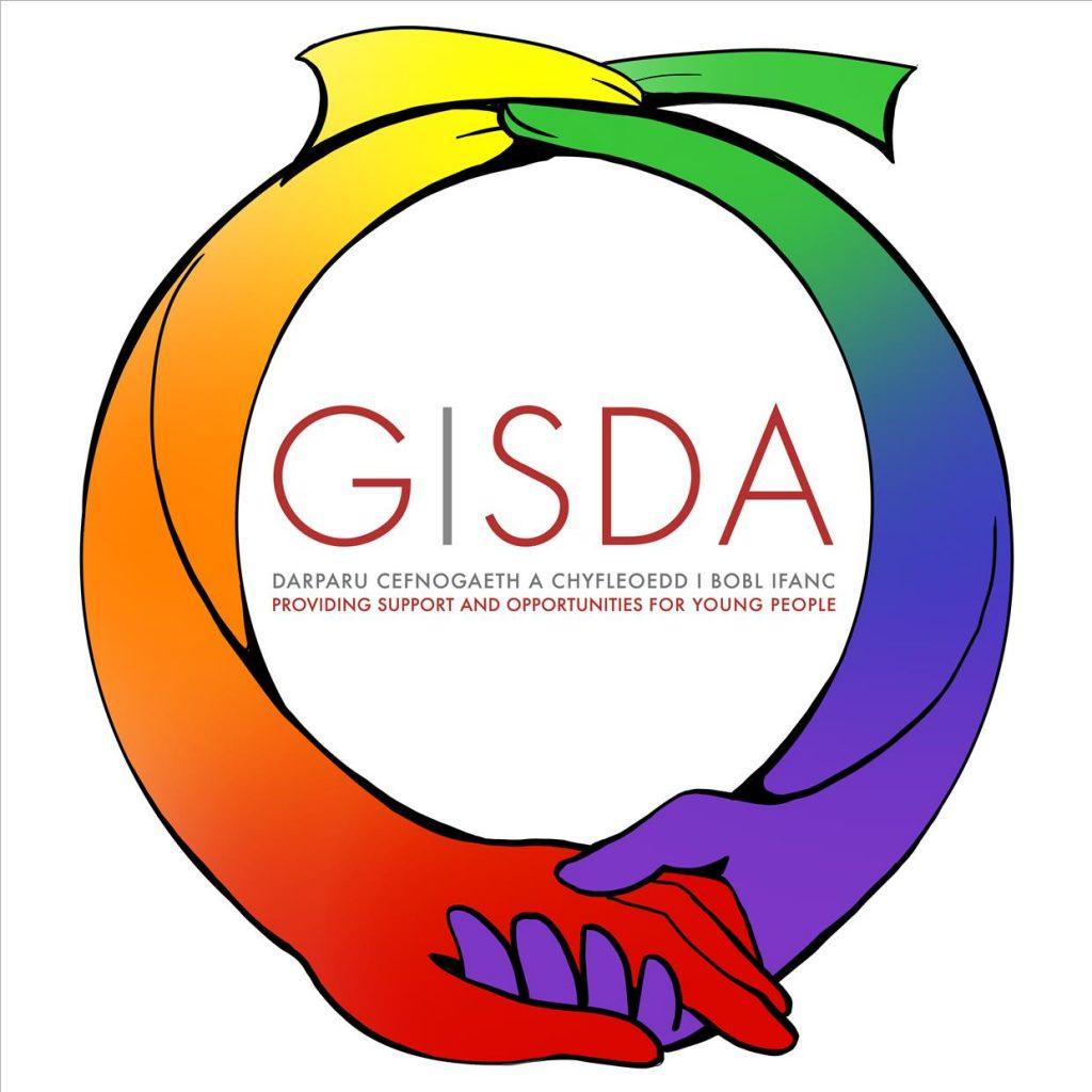 lgbt GISDA logo-7246c178