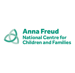 Anna-Freud-READ-LOGO-USE-CONTRACT-BEFORE-USING-1-1-650x630