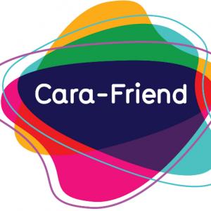 Cara-Friend