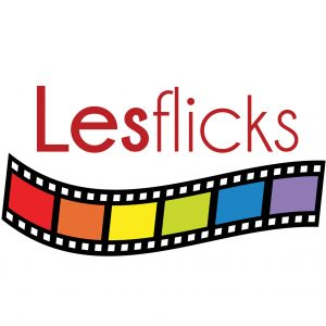 Volunteer for an amazing film website increasing access to lesbian films!
