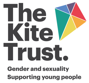 Sessional Youth Worker