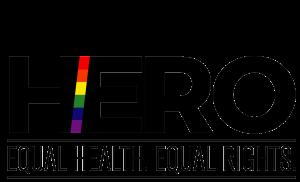 Trustee LGBT HERO