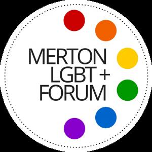Communications Assistant for Merton LGBT+ Forum