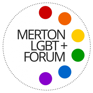 Merton LGBT Forum Social Media Assistant