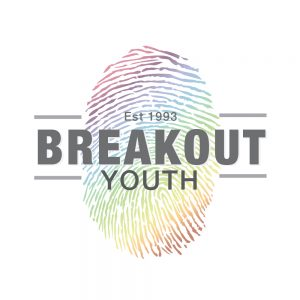 Youth Worker Lead- West Hampshire