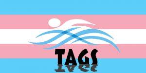 Tags Volunteer