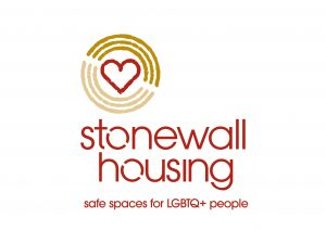 LGBTQ+ Specialist Supported Housing Project Worker