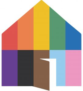 Rainbow Home – Secretary