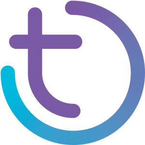 Scottish Trans Policy & Public Affairs Officer
